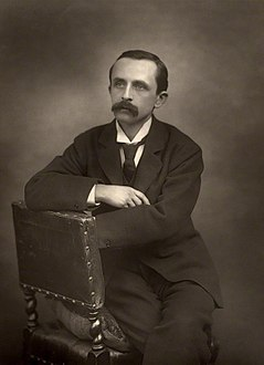 James Matthew Barrie00.jpg