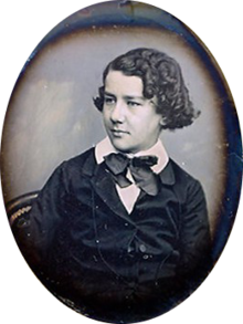 c19b3f800f12 James Abbott McNeill Whistler - Wikipedia