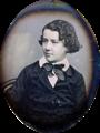 James McNeil Whistler by Kilburn, 1847-49.png