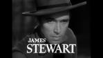 James Stewart dans le rôle de Destry.png