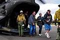 Jamestown, Colo., aerial evacuation 130914-Z-LY440-488.jpg