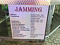 Jamming at Lunapark Idroscala (34375890542).jpg