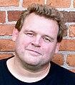 Jan-Friedrich Conrad 2009.jpg