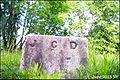 Jan Gerritsen Decker gravesite.jpg
