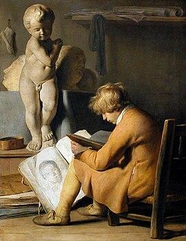 Jan Lievens - The little draftsman.jpg
