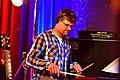 Jan Pape Band – Nacht der Gix 2016 12.jpg