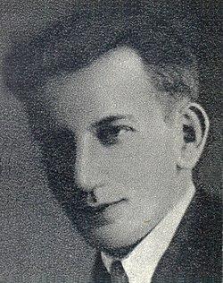 Jan Pokorski.jpg