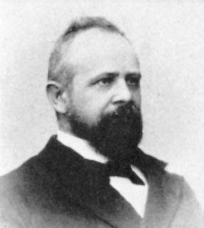 Jan Ritzema Bos