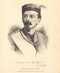 Jan Vilímek - Miroslav Tyrš.jpg