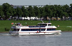 Jan von Werth (ship, 1992) 013.jpg
