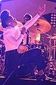 Janelle Monae Red Rocks 06.11.10 (4699792448).jpg