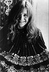 Janis Joplin 1969.JPG