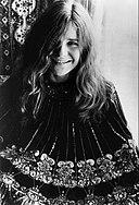Janis Joplin: Age & Birthday