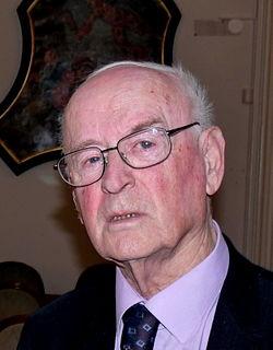 Janko Kos Slovenian historian