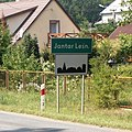 Jantar-Lesniczowka-road-signs-D-42-E-17a-180801.jpg