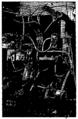 January 1916 QST J. Weiss Transmitting Set.png