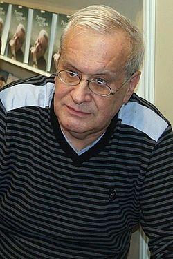 Janusz Weiss.JPG