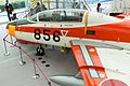 Japan 300316 Tokorozawa Fuji F-1 05.jpg
