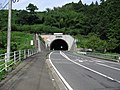 Japan National Route 429 -03.jpg