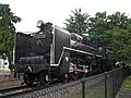 Japanese-national-railways-C57-26-20110729.jpg