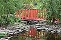 Japanese Bridge Miyazaki Gardens Red Wing Park 1.jpg