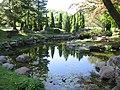 Japanese Garden at Sonnenberg - panoramio.jpg