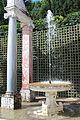 Jardín de Versalles. Bosquet de la Colonnade. 05.JPG