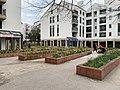 Jardin Arcades - Maisons-Alfort (FR94) - 2021-03-22 - 2.jpg