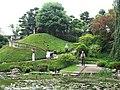 Mus e d partemental albert kahn wikip dia for Albert kahn jardin japonais