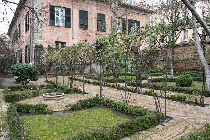 File:Jardines del Principe de Anglona (9) (11983191794).jpg