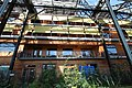 Jardins Rosa-Luxemburg à Paris le 13 août 2016 - 39.jpg