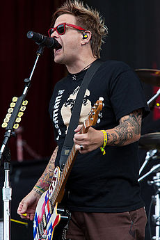 Jaret reddick at wireless.jpg
