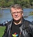Jarosław Warzecha.jpg