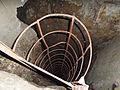 Jaskinia Stalagmitowa 01.jpg