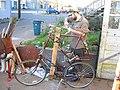 Jason's Tallbike.jpg