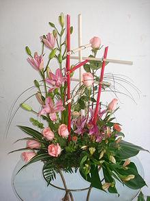 trminoseditar - Composiciones Florales