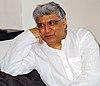 Javed Akhtar 1
