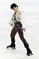Javier Fernandez at the 2010 World Championships (2).jpg