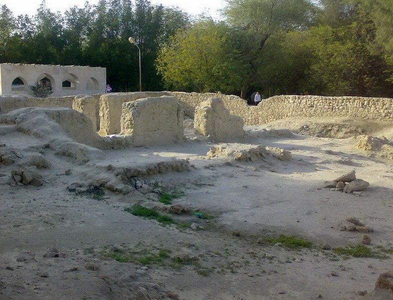785px-jawatha_mosque_in_al-ahsa_28200729