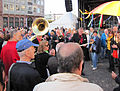 Jazz-zum-dritten-2013-red-hot-hottentots-ffm-244.jpg
