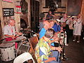 Jazz Campers at Preservation Hall 3.jpg