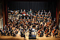 Jazz Sinfonica, foto - Caroline Bittencourt.JPG