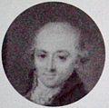 Jean-Baptiste Gosselin.JPG