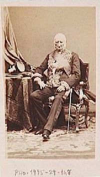 Jean-Baptiste Grivel (1778-1869) assis.jpg