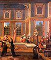 Jean-Baptiste van Mour 010.jpg