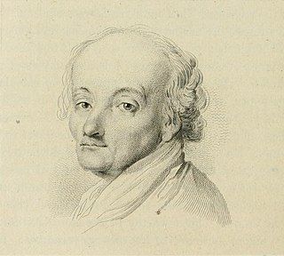 Jean-Joseph Rive
