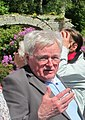 Jean-Louis Benoît Visite du Château de Tourlaville (50).JPG