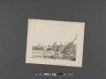 Jean Duplessi-Bertaux, Fête à l'Etre suprême aux Tuileries, 8 juin 1794 - NYPL Digital Collections.tif