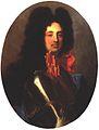 Jean de Souza, 6e comte de Prado.jpg
