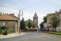 Jeandelaincourt2.jpg